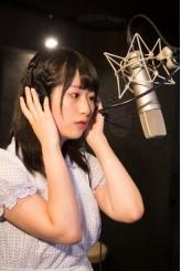 TVアニメ『ほら、耳がみえてるよ!』PV解禁! 主演の村瀬歩さん&内田雄馬さんのインタビュー動画も公開-7