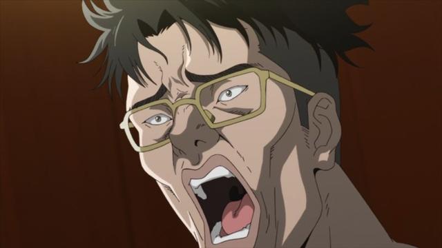 『はねバド!』第9話の先行カット&あらすじ公開!