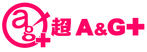 若手男性声優コンビのラジオ帯番組『&CAST!!!アワー ラブランチ!』が9月スタート! 菅沼久義さん&米内佑希さんら12人が日替りで登場-7