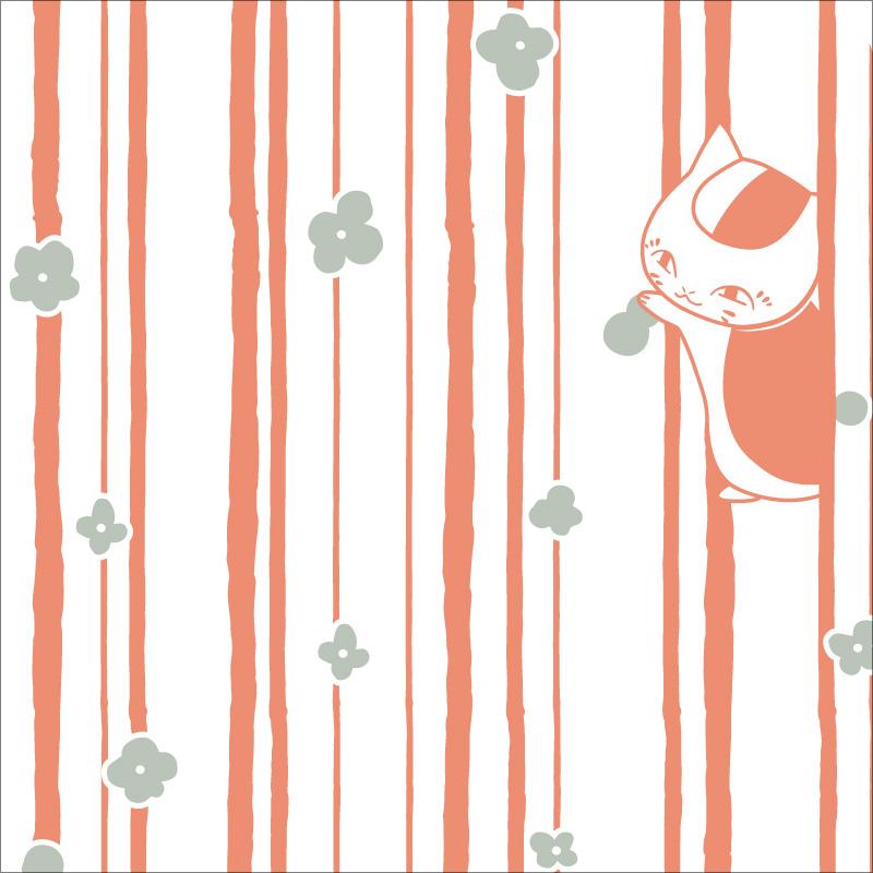 『劇場版 夏目友人帳~うつせみに結ぶ~』神谷浩史さん&井上和彦さんインタビュー│劇場版はTVシリーズが10年続くある意味ひとつの答え-11
