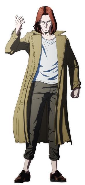 TVアニメ『イングレス』初回放送日が10月17日に決定! 鳥海浩輔さん、新垣樽助さんら追加声優&新キャラも公開-3