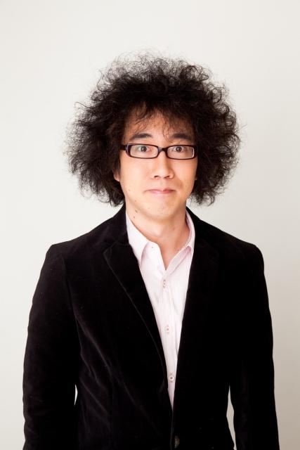 TVアニメ『イングレス』初回放送日が10月17日に決定! 鳥海浩輔さん、新垣樽助さんら追加声優&新キャラも公開-8
