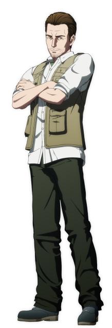 TVアニメ『イングレス』初回放送日が10月17日に決定! 鳥海浩輔さん、新垣樽助さんら追加声優&新キャラも公開-9