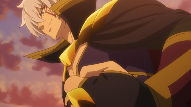 『異世界魔王』水中雅章さんが語る、細かなセリフまでこだわり抜いたディアヴロの演技