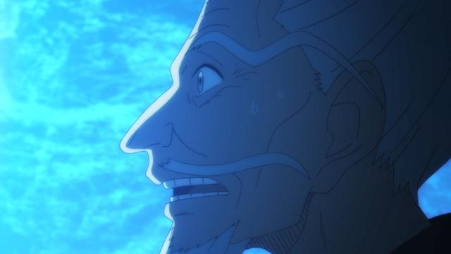 TVアニメ『ブラッククローバー』第64話「運命の赤い糸」より先行場面カット&あらすじ到着! アスタや仲間のため、バネッサの秘めた力がついに目覚める-6