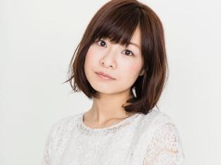 『ベルゼブブ嬢のお気に召すまま。』赤﨑千夏さん、悠木碧さん、興津和幸さんが出演!声優陣からのコメントとキャラクターミニPV第4弾が公開