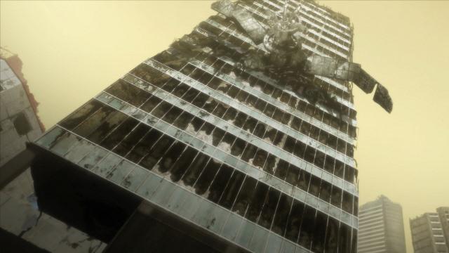 『シュタインズ・ゲート ゼロ』第20話「盟誓のリナシメント」の先行場面カット&あらすじ到着! タイムリープしたはずの岡部が置かれた状況は……
