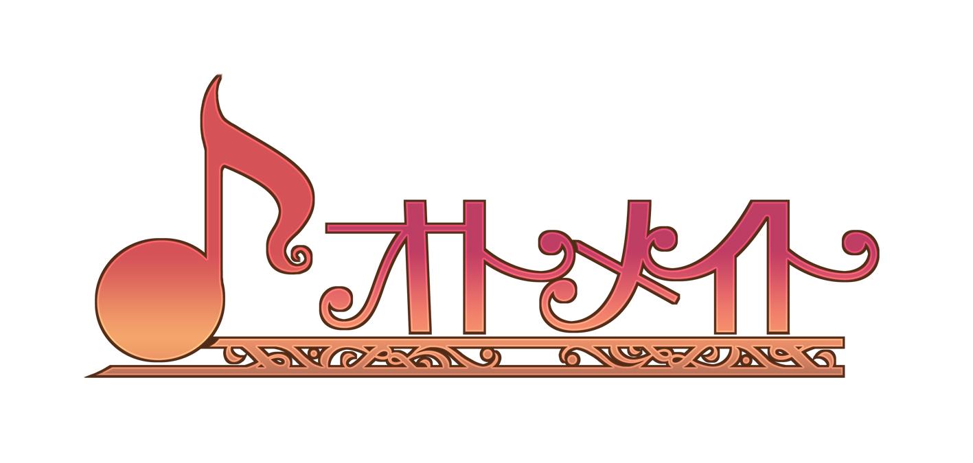 『ヒプノシスマイク』『薄桜鬼』の新作アプリなどが登場!