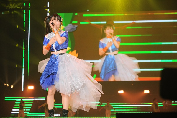 Animelo Summer Live-15
