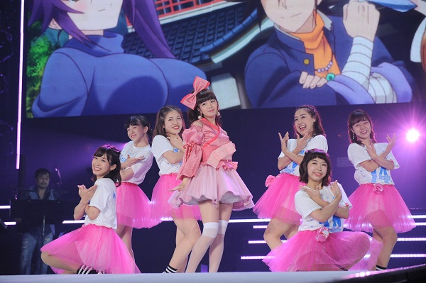 Animelo Summer Live-34