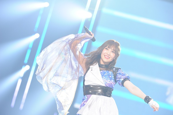 Animelo Summer Live-39