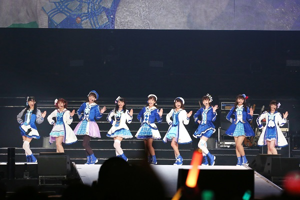 Animelo Summer Live-51
