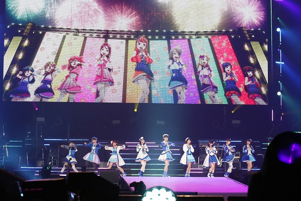 Animelo Summer Live-52
