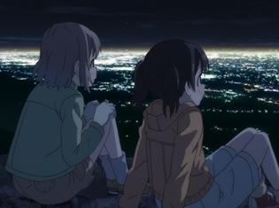 『ヤマノススメ サードシーズン』井口裕香さん&阿澄佳奈さんが、クライマックスへ向けて語る! 2人の公式ロングインタビュー到着