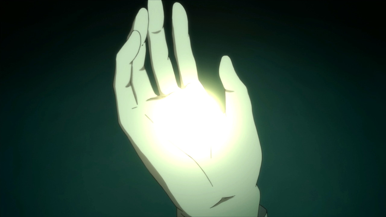 『重神機パンドーラ』第24話「進化の果て」の先行場面カット&あらすじ公開! レオンはロンとの対話の中で、「渾沌」がもたらした進化の深淵を知る
