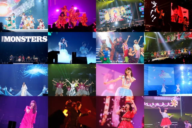 Animelo Summer Live-1