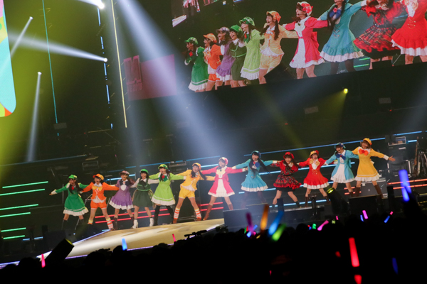 Animelo Summer Live-2