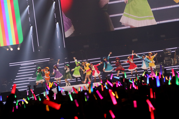 Animelo Summer Live-4