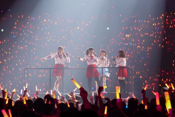Animelo Summer Live-5