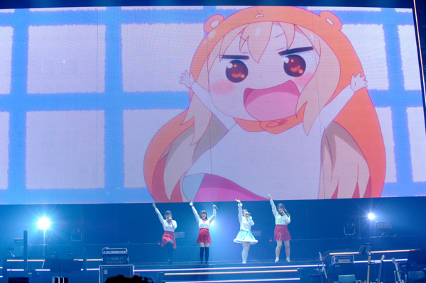 Animelo Summer Live-6