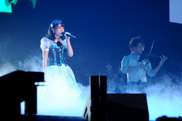 Animelo Summer Live-20