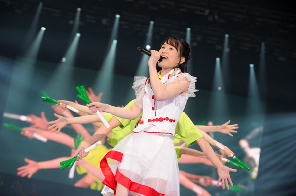 Animelo Summer Live-31