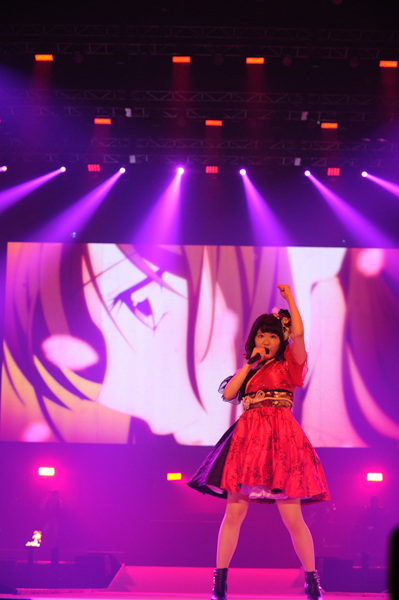 Animelo Summer Live-29