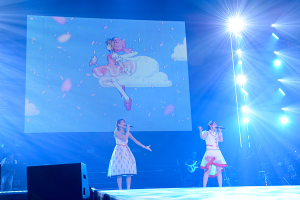 Animelo Summer Live-35