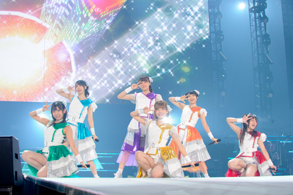 Animelo Summer Live-41