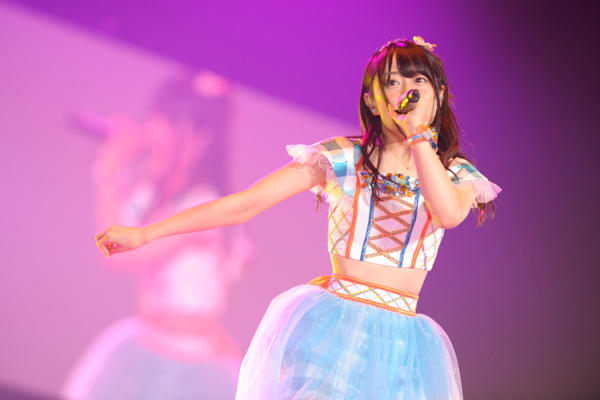 Animelo Summer Live-43