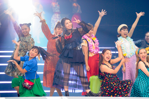 Animelo Summer Live-48