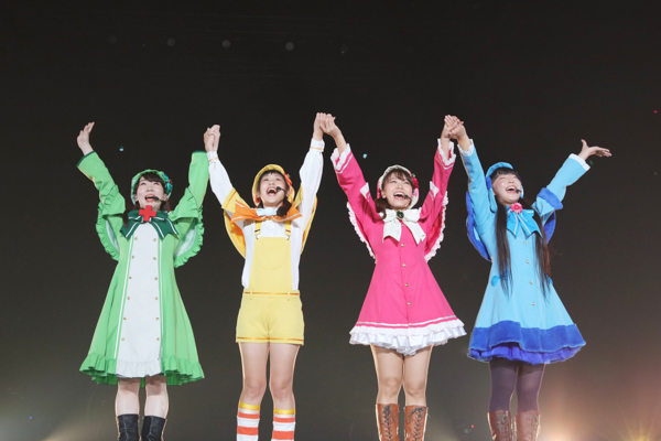 Animelo Summer Live-55