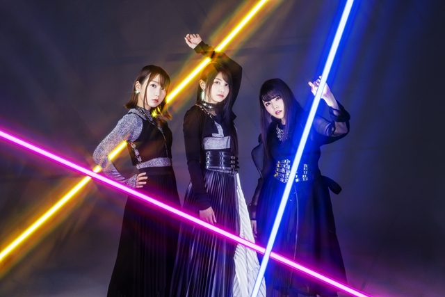 TrySail-4