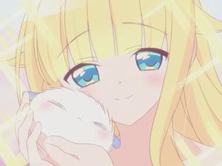 『ベルゼブブ嬢のお気に召すまま。』2018年10月10日より各局にて放送開始! 本PV解禁で、追加声優に井上喜久子さん決定