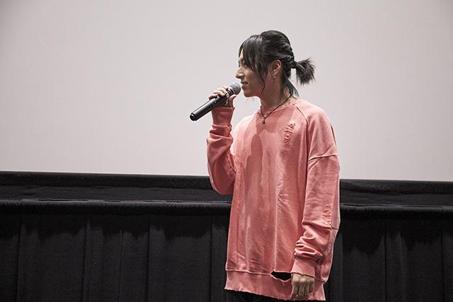 TVアニメ『3D彼女 リアルガール』アニメファンミーティングオフィシャルレポート! 声優・上西哲平さん、蒼井翔太さんが登壇!「今まで培ってきたすべてを筒井光にぶつけたい」