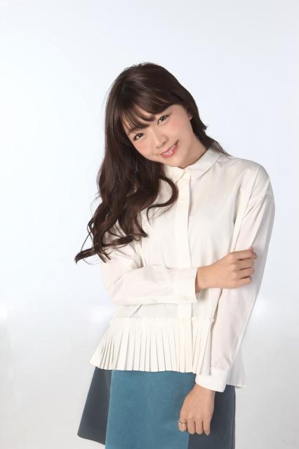 TVアニメ『でびどる!』2018年10月より放送開始!花澤香菜さん、井口裕香さん、三森すずこさんに加え、ふかわりょうさんも声優として出演-7