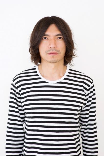 TVアニメ『でびどる!』2018年10月より放送開始!花澤香菜さん、井口裕香さん、三森すずこさんに加え、ふかわりょうさんも声優として出演-10