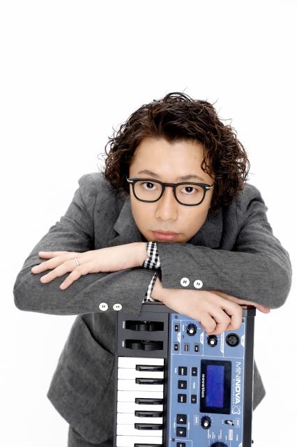 TVアニメ『でびどる!』2018年10月より放送開始!花澤香菜さん、井口裕香さん、三森すずこさんに加え、ふかわりょうさんも声優として出演-11