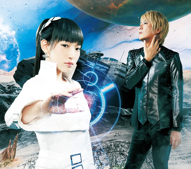 fripSide-3