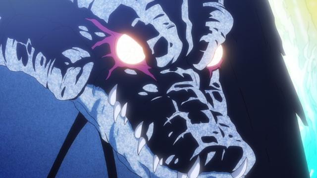 『チェインクロニクル3』×TVアニメ『転生したらスライムだった件』コラボ開始日が2月21日に決定!声優の古川慎さん、千本木彩花さん、M・A・O さんのサイン色紙があたるキャンペーンも-4