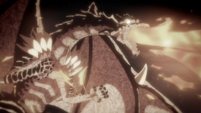 『チェインクロニクル3』×TVアニメ『転生したらスライムだった件』コラボ開始日が2月21日に決定!声優の古川慎さん、千本木彩花さん、M・A・O さんのサイン色紙があたるキャンペーンも-8