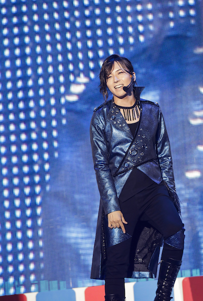 『ポプテピピック』豪華声優陣のボイス付きLINEスタンプが発売! 本人役の蒼井翔太さんをはじめ、スタンプに登場する25名の声優をまとめて紹介!-4