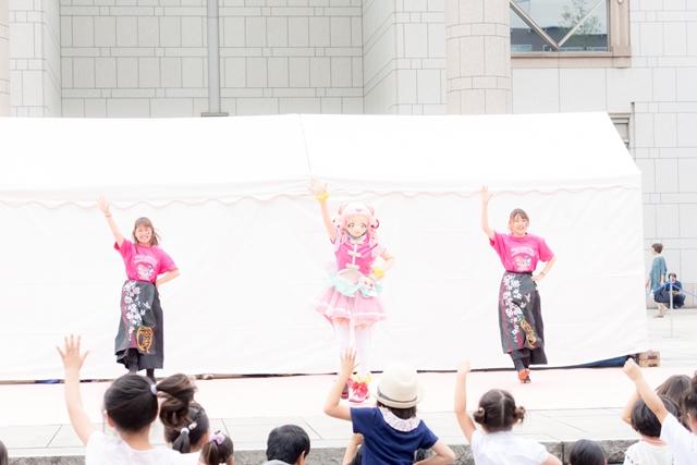 HUGっと!プリキュア-13