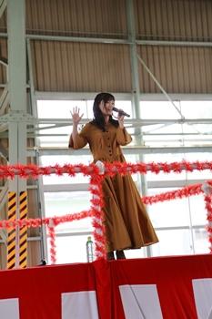 ガーリー・エアフォース-4