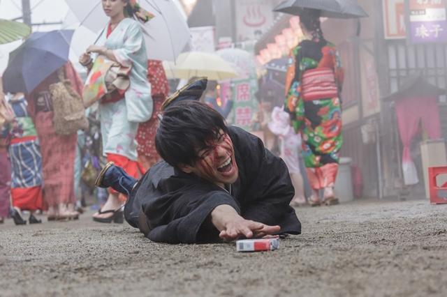 声優・森川智之さん、『ズートピア』『NARUTO』『今日から 王!』『戦国BASARA』など代表作に選ばれたのは? アニメキャラクター代表作まとめ-3