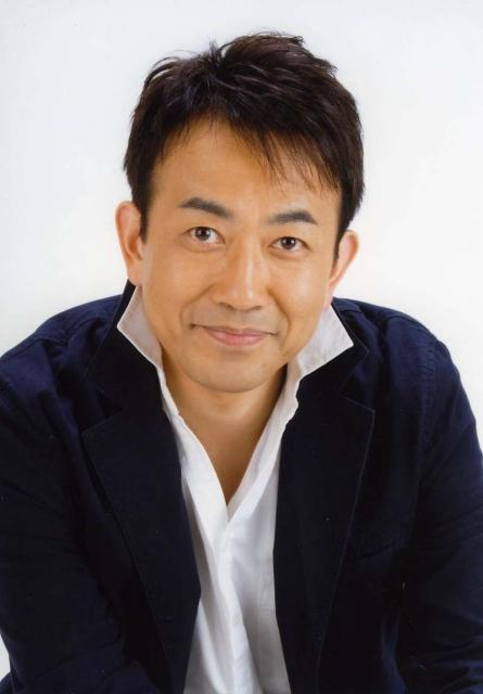 声優・関俊彦さん、『赤い光弾ジリオン』『NARUTO -ナルト-』『忍たま乱太郎』など代表作に選ばれたのは? − アニメキャラクター代表作まとめ-1