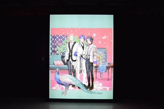 「一番くじ うたの☆プリンスさまっ♪ マジLOVEレジェンドスター meets リラックマ〜happy for you!〜」が12月1日(土)より順次発売予定!-2