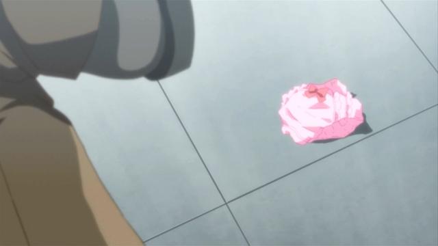「ドキッ!丸ごとSカレ!コミックフェスタアニメ神回選手権」9/23は『25歳の女子高生』第5話を放送! プレゼントキャンペーンも実施-6