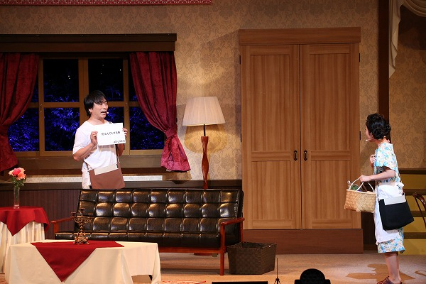 「AD-LIVE」の過去公演が2019年1月20日(日)19時よりTOKYO MX/BS11にて初放送決定!-4