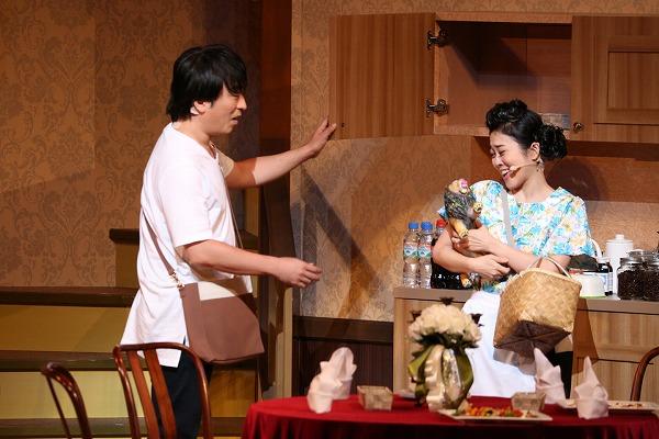「AD-LIVE」の過去公演が2019年1月20日(日)19時よりTOKYO MX/BS11にて初放送決定!-6